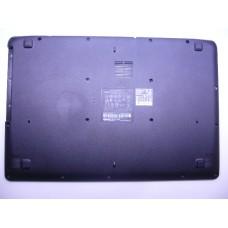 Carcasa Acer e15 ES1-512