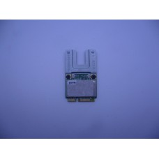 Card Wireless EMACHINES E627