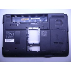 Carcasa Inferioara Laptop E627