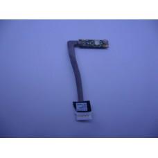 Cablu Bluetooth ASUS X5DAB