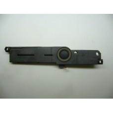 Subwoofer HP DV7 pk230008d00