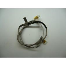 Cablu Webcam Hp DV5