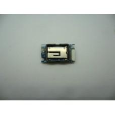 Modul Bluetooth HP DV9000