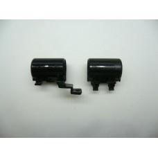 Capace balamale HP DV2000