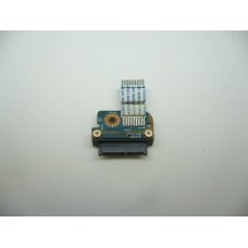 Conector DVD Acer Aspire 5250 5252 5253 5336