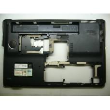 Carcasa inferioara  HP DV7