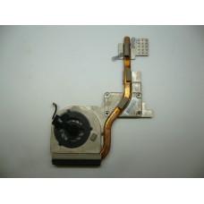 Cooler Acer 5732 5732Z