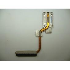 Cooler Acer 5517