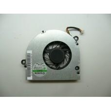 Cooler Acer 5732Z 5734Z 5332 5516 5517