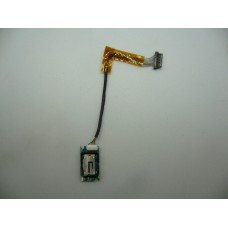 Modul Bluetooth DV9000