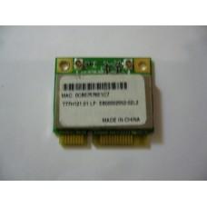 Modul Wireless Acer One 533, 532