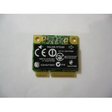 Modul Wireless Compaq CQ57