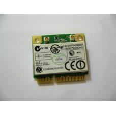 Modul Wireless Acer Aspire 7736z