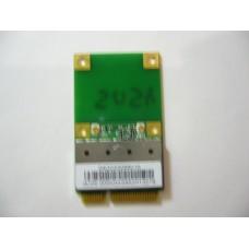 Modul Wireless Asus K60IJ