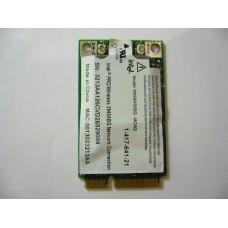 Modul Wireless Acer 5920G 5920G-302G16Mi