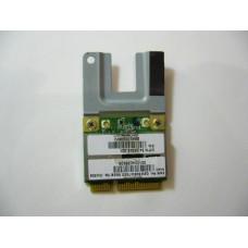 Modul Wireless Acer 7741