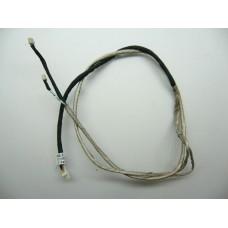 Cablu Webcam Sony VPCEA