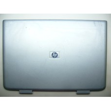 Capac Ecran Laptop HP  ZD8000