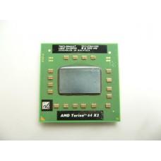 Procesor AMD