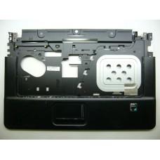 Carcasa superioara Compaq 610