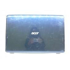 Capac Ecran  Acer 7540g