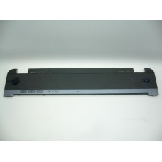 Capac buton pornire / Hinge cover Acer 7540g