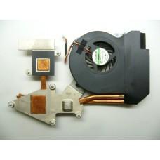Cooler Acer 7540G