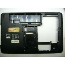 Carcasa inferioara Acer 7540g