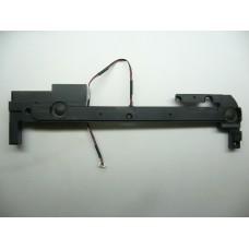 Boxe Acer 5720