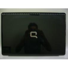 Capac Display Compaq CQ60