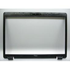 Rama Display Fujitsu Siemens  PA2548