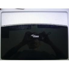 Capac Ecran Fujitsu Siemens pa2548
