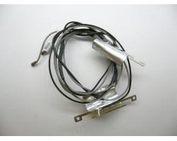 Antena Wireless HP DV9000