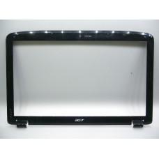 Rama Display Acer  5536 5738