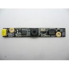 Webcam Acer  5536, 5738