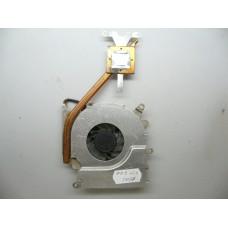 Cooler Asus F3T, F7K