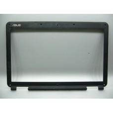 Rama Display Asus  X5DC