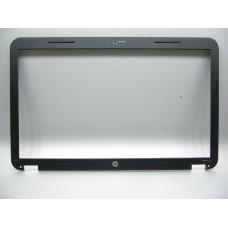Rama Display HP  G6