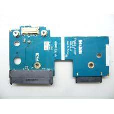 Adaptor SATA eMachines G430