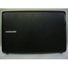 Capac Ecran Samsung P530