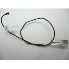 Antena bluetooth Sony pcg-8131m