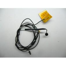 Microfon Acer 5250