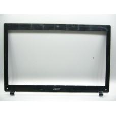 Rama Display Acer 5742