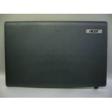 Capac Ecran Acer 5742