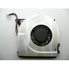 Cooler Asus X51L