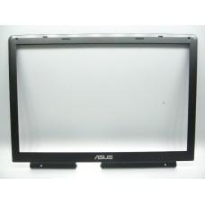 Rama display Asus  X51L
