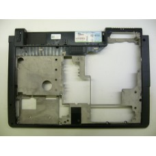 Carcasa inferioara Dell PP33L