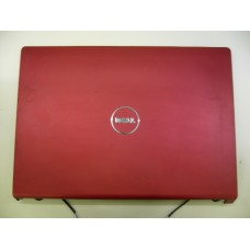 Capac Display Dell PP33L