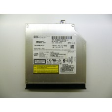 DVD Writer HP DV6000
