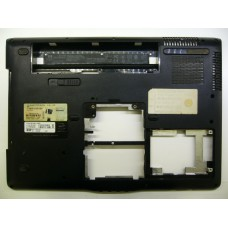 Carcasa inferioara HP DV6000